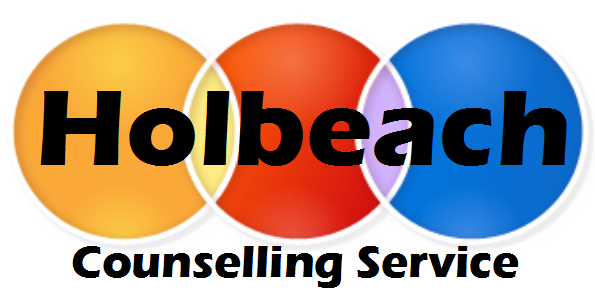 Holbeach Counselling Service